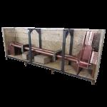 busbar-busduct-projeleri-5