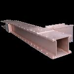 busbar-busduct-projeleri-6