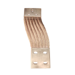 Braided-Copper-Connectors-2