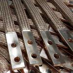 Braided-Copper-Connectors-3