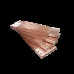 Braided-Copper-Connectors-Icon