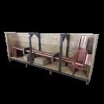 Busbar-Projects-10