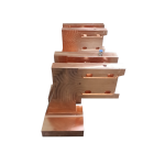 Custom-Copper-Parts-1
