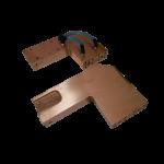Custom-Copper-Parts-2