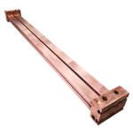 Custom-Copper-Parts-5