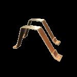 Custom-Copper-Parts-6