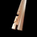 Custom-Copper-Parts-7