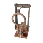 Custom-Copper-Parts-8