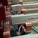Elektroliz Kaplama Kontak Sistemleri 1