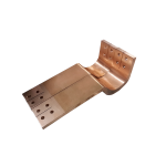 Press-Welded-Laminated-Copper-Connectors-1