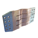 Press-Welded-Laminated-Copper-Connectors-4