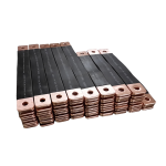 Press-Welded-Laminated-Copper-Connectors-6