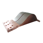 Riveted-Laminated-Copper-Connectors-1