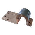 Riveted-Laminated-Copper-Connectors-2