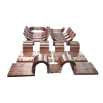 Riveted-Laminated-Copper-Connectors-3