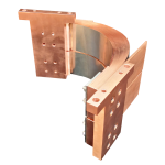 Riveted-Laminated-Copper-Connectors-4