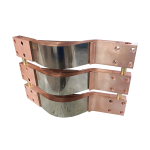 Riveted-Laminated-Copper-Connectors-8