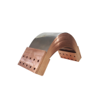 Riveted-Laminated-Copper-Connectors-Icon