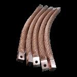 hava-sogutmali-kablolar-2